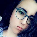Juuuudddd from Girona | Woman | 20 years old | Gemini