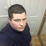 Liam from Sheffield | Man | 30 years old | Sagittarius