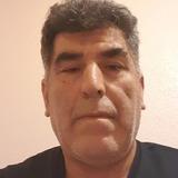 Hamzaaltinsona from Ilkeston   Man   50 years old   Cancer