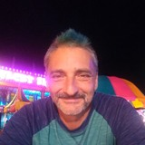 Jayme from Greenbrier | Man | 48 years old | Aquarius