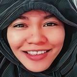 Doublej from Riyadh   Woman   26 years old   Scorpio