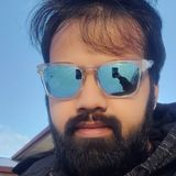 Manas from Kitchener | Man | 27 years old | Capricorn