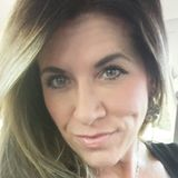 Kimber from Madison | Woman | 49 years old | Virgo
