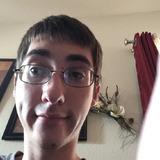 Keepaustinwierd from Castle Rock | Man | 24 years old | Aries