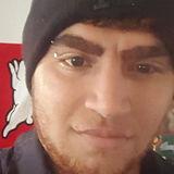 Bandit from Nowra | Man | 22 years old | Aquarius