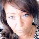Liz from Taunton   Woman   49 years old   Taurus