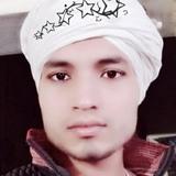 Shahanawaj from Kiratpur | Man | 25 years old | Capricorn