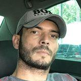 Duduzinho looking someone in Boa Viagem, Estado do Ceara, Brazil #4