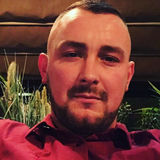 Lewis from Newcastle Upon Tyne | Man | 31 years old | Taurus