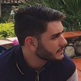 Yanly from Collado-Villalba | Man | 22 years old | Pisces