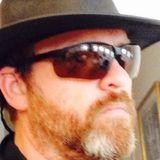 Mac from Charleston | Man | 47 years old | Libra