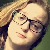 Sam from Ambridge   Woman   21 years old   Cancer