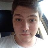 Jer from Woodbridge | Man | 35 years old | Capricorn