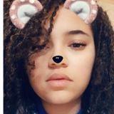 Macey from Dagenham | Woman | 20 years old | Sagittarius
