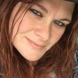 Mommyknight from Mountville | Woman | 36 years old | Sagittarius