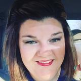 Kaitlyn from Garnett | Woman | 27 years old | Sagittarius