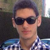 Manu from Paterna | Man | 27 years old | Virgo