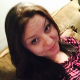 Rebeccal from Beeville | Woman | 36 years old | Gemini