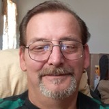Dsellers from Schell City | Man | 53 years old | Taurus