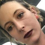 Jyeslek from Saint Augustine | Woman | 28 years old | Aquarius