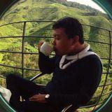 Afdhalrahman from Padang | Man | 31 years old | Leo