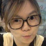 Ruby from Kota Kinabalu   Woman   30 years old   Gemini