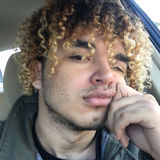 Jay from Sanford | Man | 22 years old | Leo