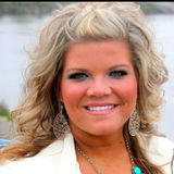 Lindsey from Little Rock | Woman | 35 years old | Aquarius