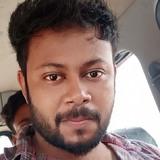 Bumba from Ingraj Bazar | Man | 26 years old | Aquarius