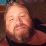 Kriskratzer1Nu from Griffin   Man   48 years old   Pisces