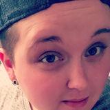 Knicksbaby from Cedar Rapids | Woman | 28 years old | Sagittarius