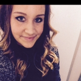 Jjana from Florstadt | Woman | 27 years old | Cancer