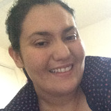 Vicky from Livingston | Woman | 23 years old | Leo