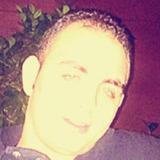 Abudlsoud from Dubai | Man | 30 years old | Aquarius