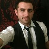 Mindxs from Enterprise | Man | 36 years old | Sagittarius