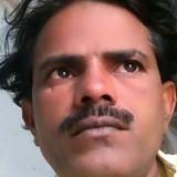 Babu from Latur | Man | 41 years old | Taurus