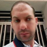 Rcostamedi9Q from Alcantarilla | Man | 34 years old | Libra