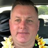 Joe from Mililani Town | Man | 52 years old | Sagittarius