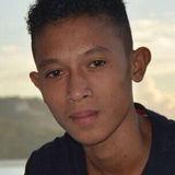 Sterling from Makassar | Man | 35 years old | Sagittarius