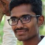 Nadeem from Chitradurga   Man   26 years old   Aries