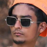 Nnityanandadnw from Jalpaiguri | Man | 21 years old | Gemini