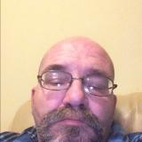 Jim from Manawa   Man   55 years old   Virgo