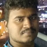 Ascii from Dubai | Man | 28 years old | Gemini