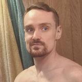 Sfij from Merced | Man | 33 years old | Scorpio