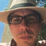 Philco from Saint Charles | Man | 30 years old | Aquarius
