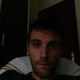 Yoyoyo from Lorqui | Man | 31 years old | Capricorn