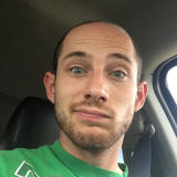 Manufacturingguy from Grand Ledge | Man | 33 years old | Leo