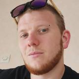 Tony from Niort | Man | 27 years old | Virgo