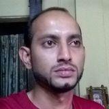 Jonty from Agartala   Man   36 years old   Capricorn
