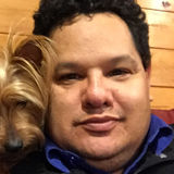 Prieto from Middletown   Man   46 years old   Virgo